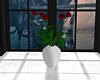 JV Plant W. #36