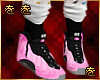 Baby Pink Foams *M*