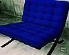 ϟ Modern Chair