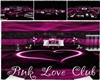 Pink Love Club
