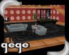 [GG]loft apartment