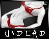 {UU}N-Zipeed Bikini(RED)