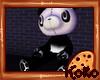 🍪 Panda Plush !