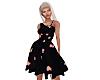 ADL|Gucci-l.dress