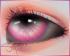 [SM]Eyes PinkeUnisex