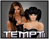 Temptii.com Forums Stick