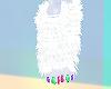 !white fur