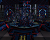 MR Emperor Control Room