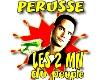 Francois Perusse voice 2