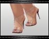 Shoes Cabaret Pink