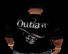 The OutLaw Western open