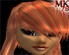 MK78Hikarutyramix