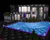 PoolPentHouse