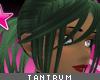 [V4NY] Tantrum DarkGreen
