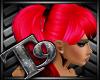 T9:SoutherN Girl PinkMix