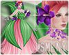 [Is] Fairy Queen Bundle