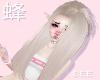 蜂| Momsen- Bee