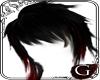 (!G!)Athena_blacknred