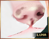 *L Hana's AddOn Nose