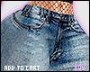 RXL | Jeans