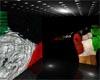 !Mx! kuwait room