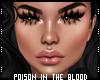 ** Joy2 BigLash+Lips+Bws