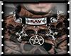 |xRx|~Twinny's Collar 2