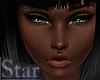 Amalia Skin Ebony