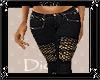 [DZ] Gypsy jeans