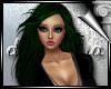 d3✠ Anais Emerald