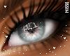 n| Mist Eyes