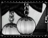 [c] Demi Earrings