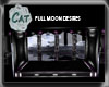 Full Moon Desires