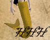 ~HHH~ Merman Tail