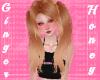 Femia - Sweet Ginger