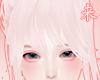 桜 ♡ Minko Bangs P.