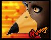 -DM- Hawk Beak M V2