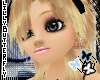 [L] CuteBlonde Kannibal