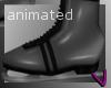 [ves]gray skates m