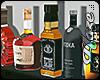 [IH] Shelf Drinks