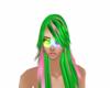Rave Angel Hair