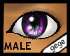 [GG]Male Eyes4