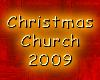 ESC:CL2009~Church