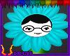 *TC Jane Flower