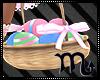 ♫Easter Basket