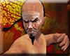 Elder Monk Skin