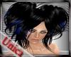 [U]Romanza hair