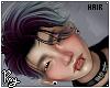 Stargazer Adrien Hair