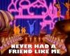Friend Like Me - Aladin
