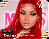 $ Naomi - Cherry